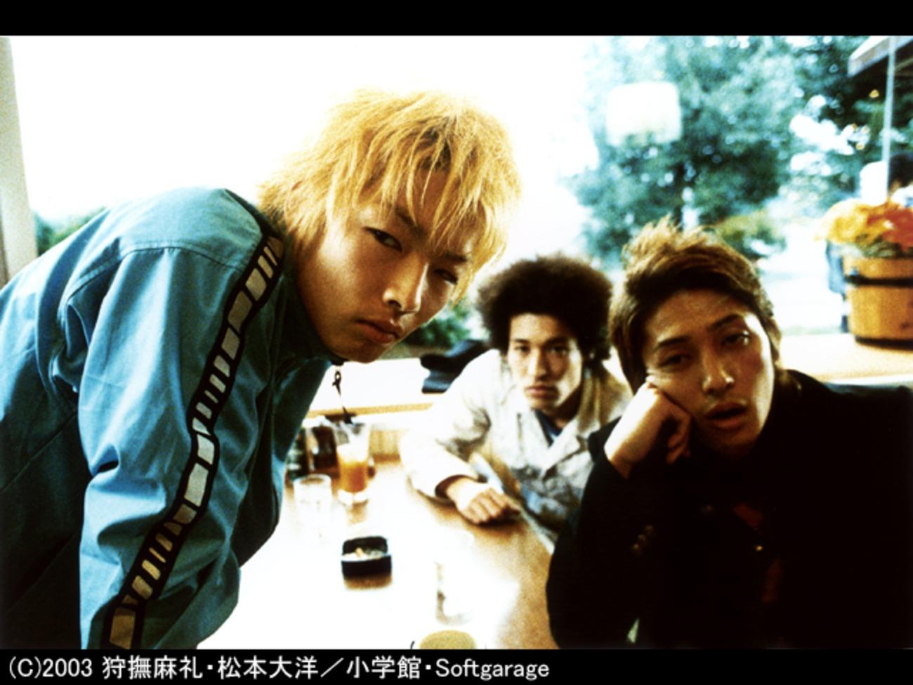 aoiharu0620