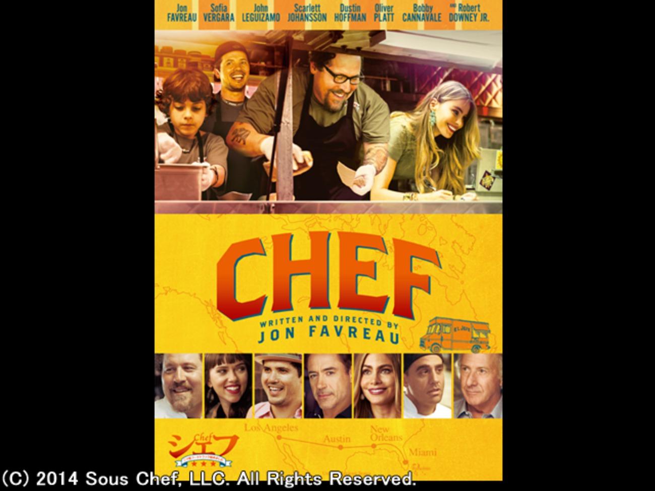 chef0630