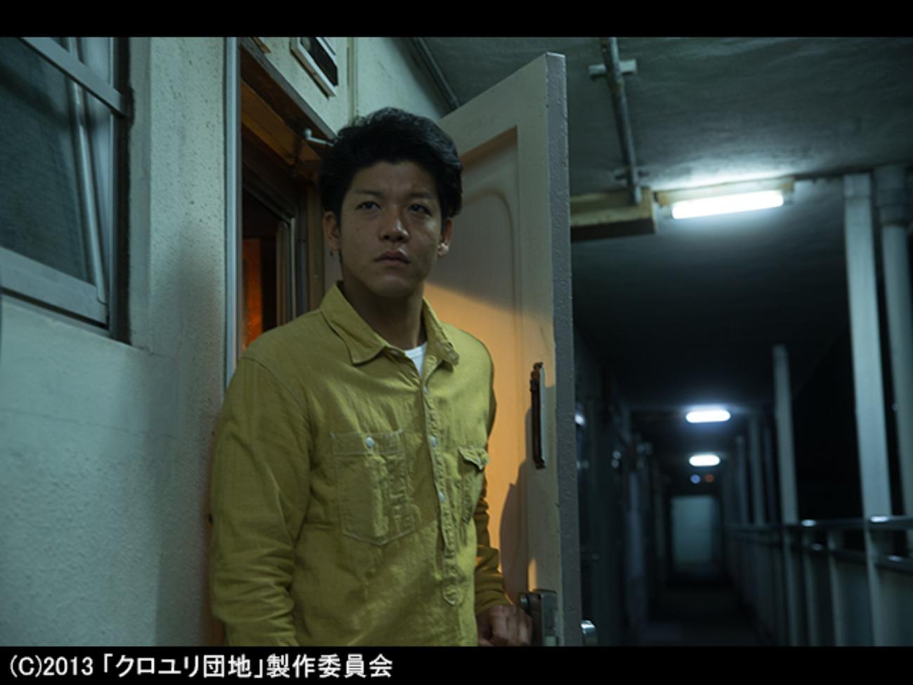 kuroyuri-jo-0610