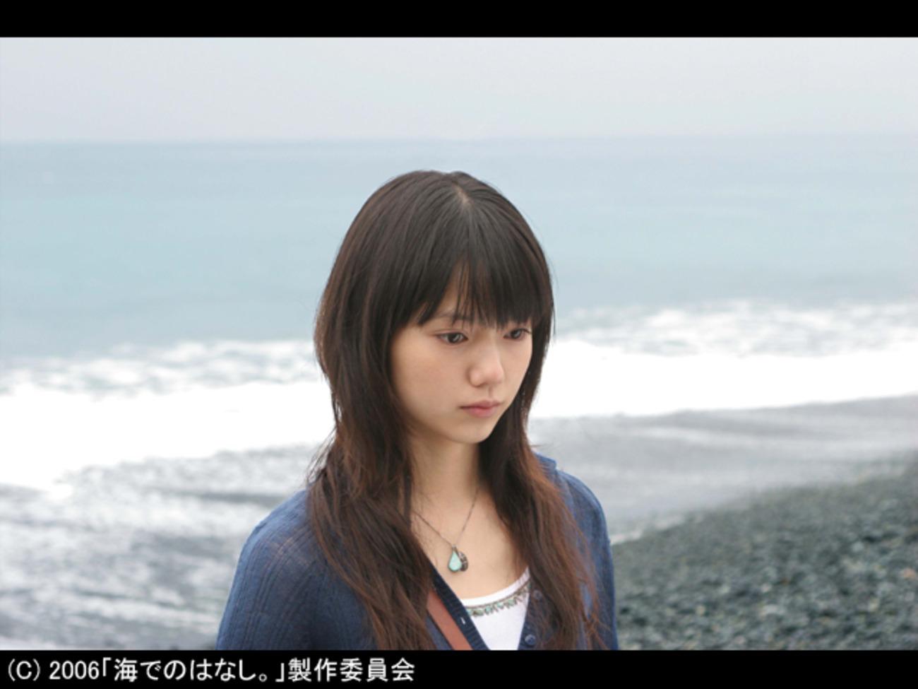 umidenohanashi0716