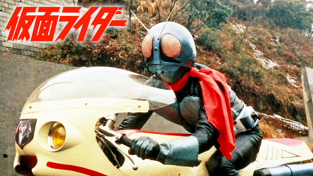 kamen-rider0821