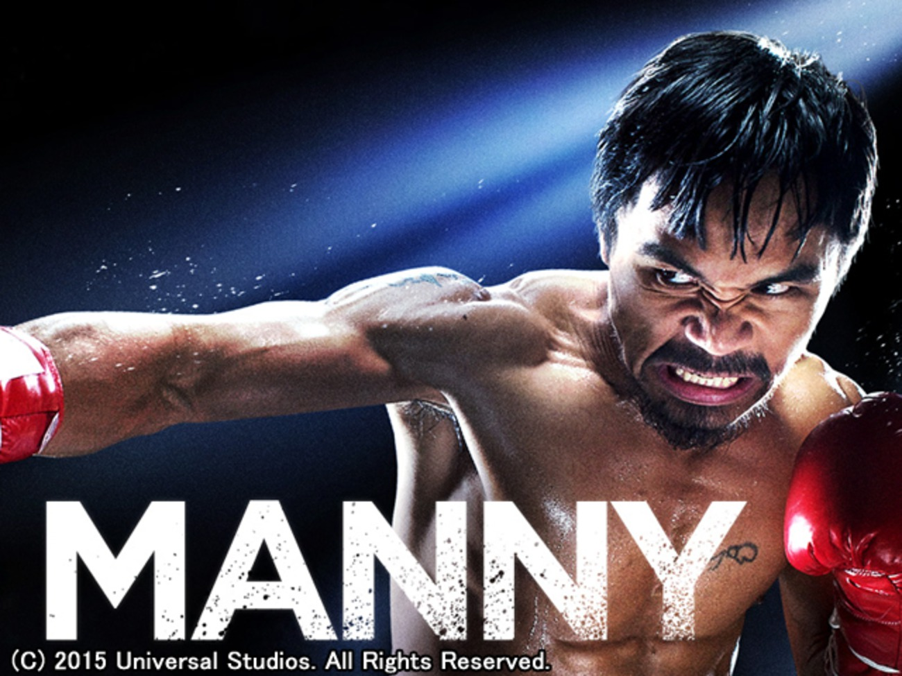 manny0806
