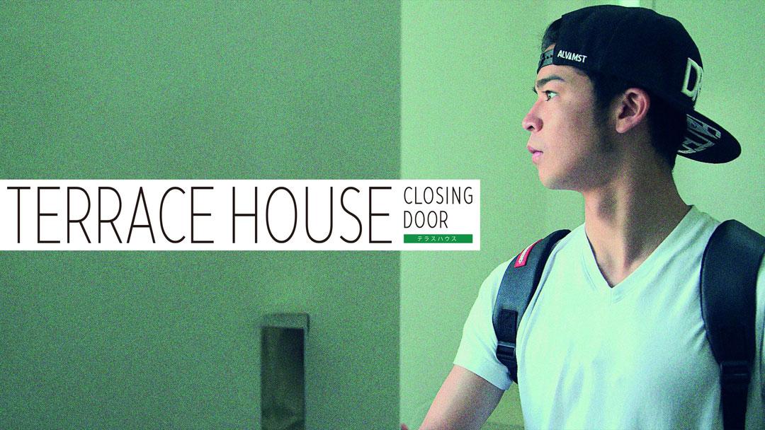 terrace-house0819