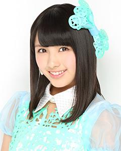 大和田南那 - AKB48 チームA