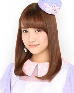 加藤玲奈 - AKB48 チームB