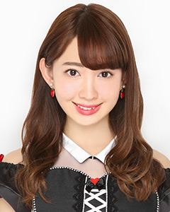小嶋陽菜 - AKB48 チームA