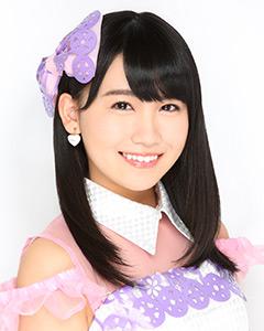 小嶋真子 - AKB48 チーム4
