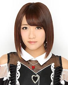 高橋みなみ - AKB48 チームA