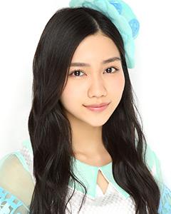 田野優花 - AKB48 チームK