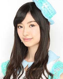 武藤十夢 - AKB48 チームK
