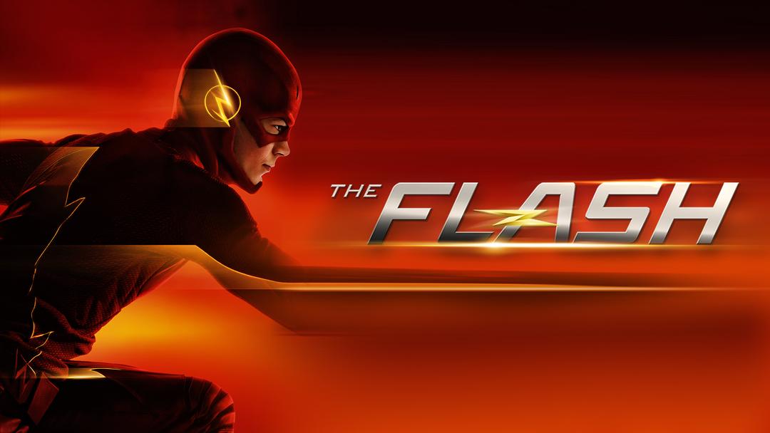 flash0916