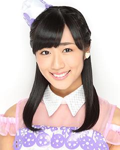 藤田奈那 - AKB48 チームK