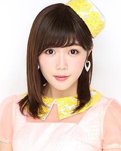 宮崎美穂 - AKB48 チームA