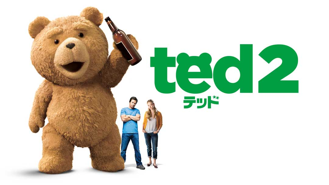 ted0122