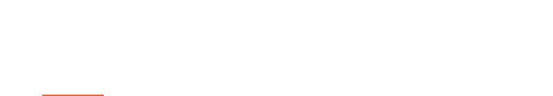 ビデオパスでは映画、アニメ、ドッラマが見放題!! 毎月1本、最新作をはじめとする有料のレンタル作品が観られるチケットプレゼント!!(最大540円相当)