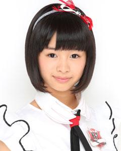 高倉萌香 - NGT48 チームNⅢ