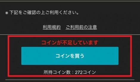 coin_fusoku_0112