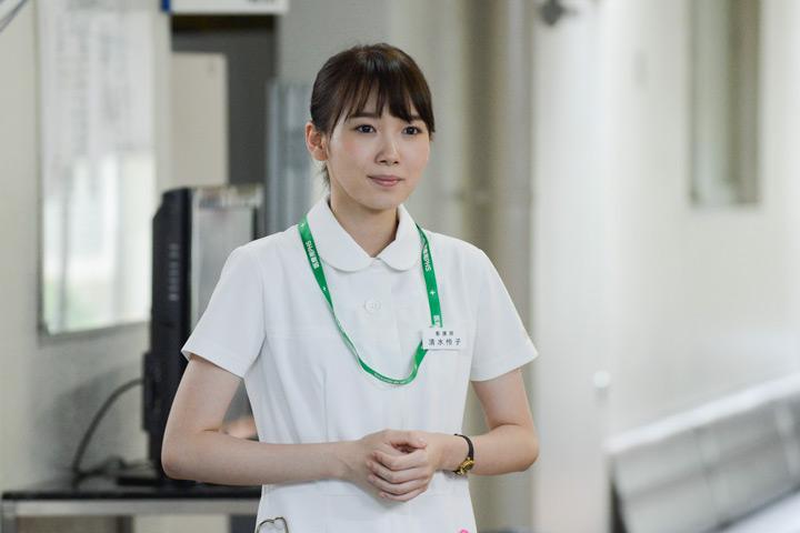 「ドクターY〜外科医・加地秀樹〜」